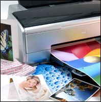 Premium Inkjet Photo Papers